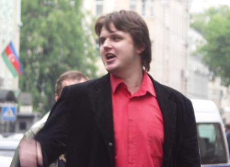 http://www.rossia3.ru/images/220508piket/003.JPG