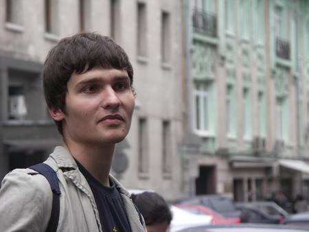 http://www.rossia3.ru/images/220508piket/004.JPG
