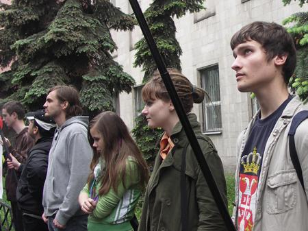 http://www.rossia3.ru/images/220508piket/009.JPG