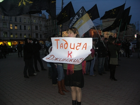 http://rossia3.ru/images/260308kosovo/019.JPG