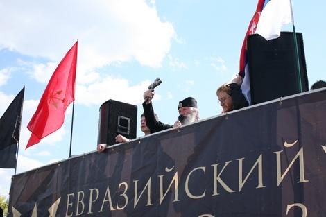 http://rossia3.ru/images/270408/009.jpg