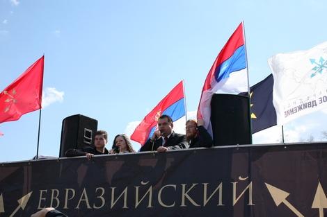 http://rossia3.ru/images/270408/011.jpg