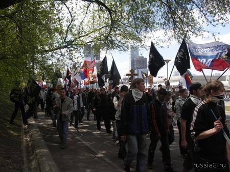 http://www.rossia3.ru/images/270408_marsh/007.jpg