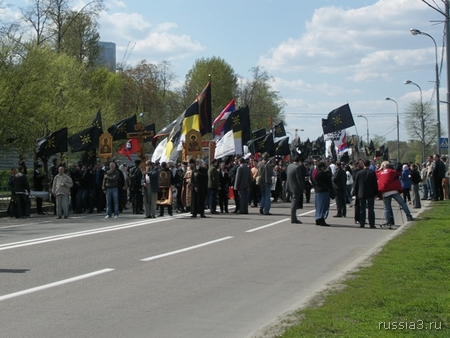 http://www.rossia3.ru/images/270408_marsh/013.jpg