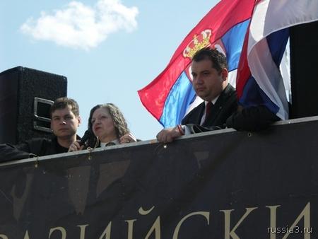 http://www.rossia3.ru/images/270408_marsh/019.jpg