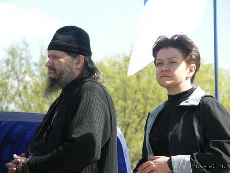 http://www.rossia3.ru/images/270408_marsh/022.jpg