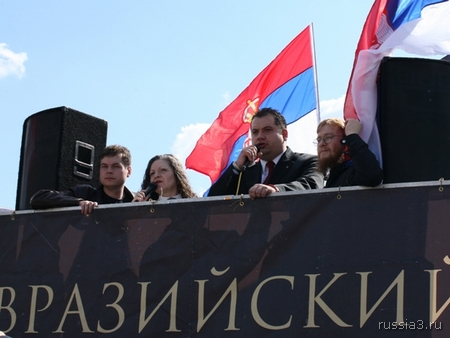 http://www.rossia3.ru/images/270408_marsh/031.jpg