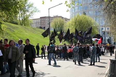 http://www.rossia3.ru/images/270408_marsh/035.jpg