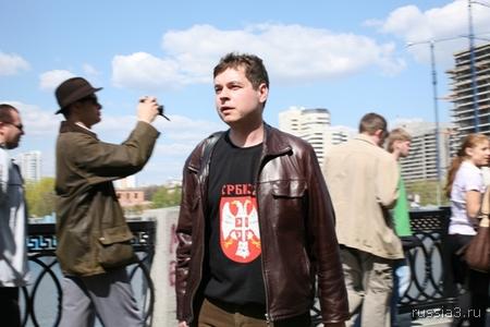 http://www.rossia3.ru/images/270408_marsh/037.jpg