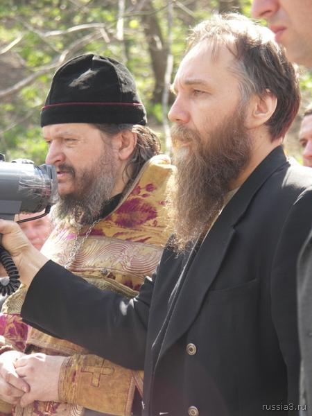 http://www.rossia3.ru/images/270408_marsh/047.jpg