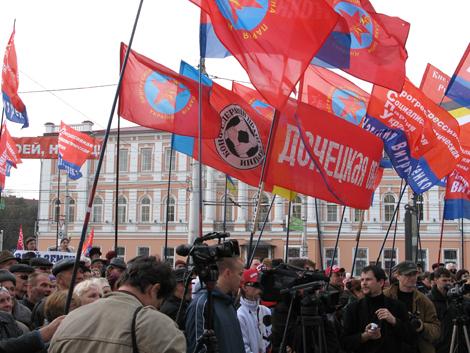 http://www.rossia3.ru/images/d170308/001.JPG